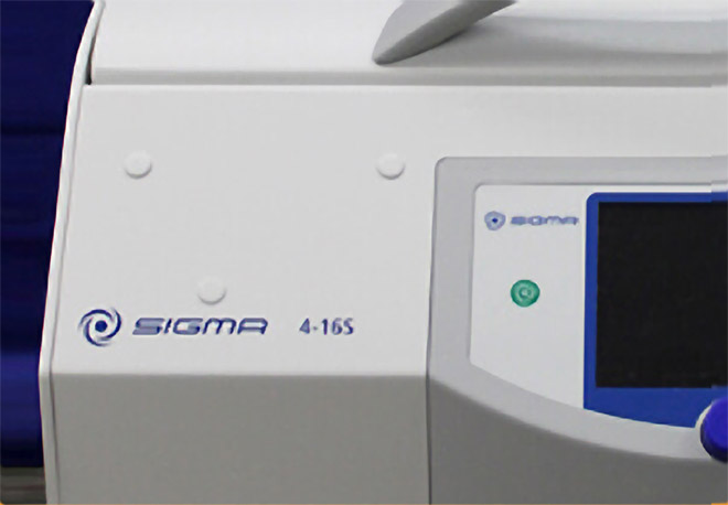 Used Lab Equipment for Sale | BioSurplus com