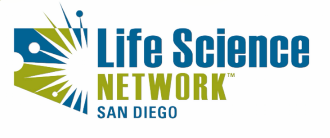 Life Science Network